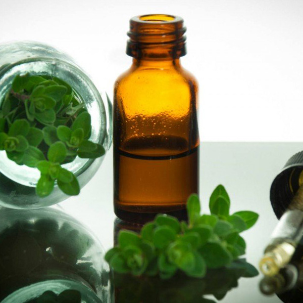 αιθέρια έλαια, εκχυλίσματα, έλαια, αιθερια ελαια, εκχυλισματα, ελαια, παραγωγή αιθέρια έλαια, εμφιάλωση αιθέρια έλαια, παραγωγη αιθερια ελαια, εμφιαλωση αιθερια ελαια, παραγωγή ελαίων αρωματικών φυτών, εμφιάλωση ελαίων αρωματικών φυτών, παραγωγη ελαιων αρωματικων φυτων, εμφιαλωση ελαιων αρωματικων φυτων, extracts, oils, extract production, oil production, oil extracts production, oil extracts bottling, essential oils