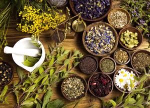 συσκευασία αρωματικών φυτών,συσκευασία βοτάνων, συσκευασια βοτανων, συσκευαστήριο αρωματικών φυτών, συσκευασια αρωματικων φυτων, συσκευαστηριο αρωματικων φυτων, syskeuasia aromatikon fytwn, syskeuasia arwmatikwn fytwn, syskeuasthrio aromatikwn fytwn, packaging aromatic plants, aromatic plants packaging, herbs packaging